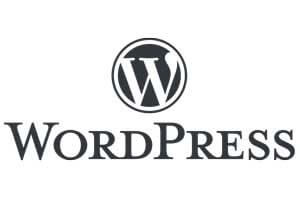 WordPress-01.jpg