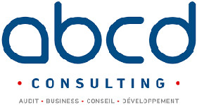 abcd-consulting-01.jpg