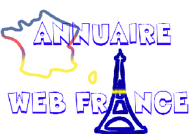 annuaire-web-france-01.png
