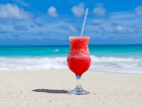 beach-cocktail.png
