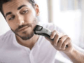 Beard and more : Le meilleur guide bien entretenir votre barbe