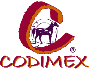 codimex-horse-01.png
