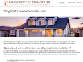 Guide sur les diagnostics immobiliers