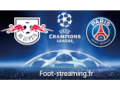 Foot streaming : voir les match en direct