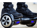 Hoverboard-Test : guide sur les hoverboards