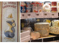 Fromagerie La Souris Gourmande Paris