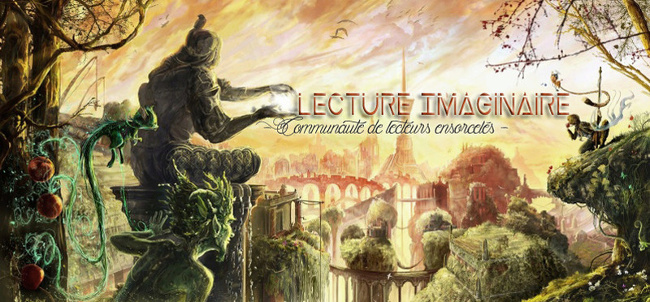 lecture-imaginaire-02.jpg