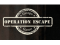 Opération Escape Game Bayonne Pays Basque
