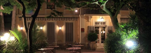 sanary-hotel-bon-abri.jpg