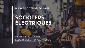scooter-elec-01.png