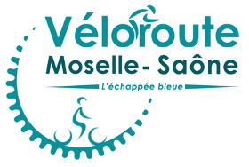 veloroute-moselle-saone-01.png